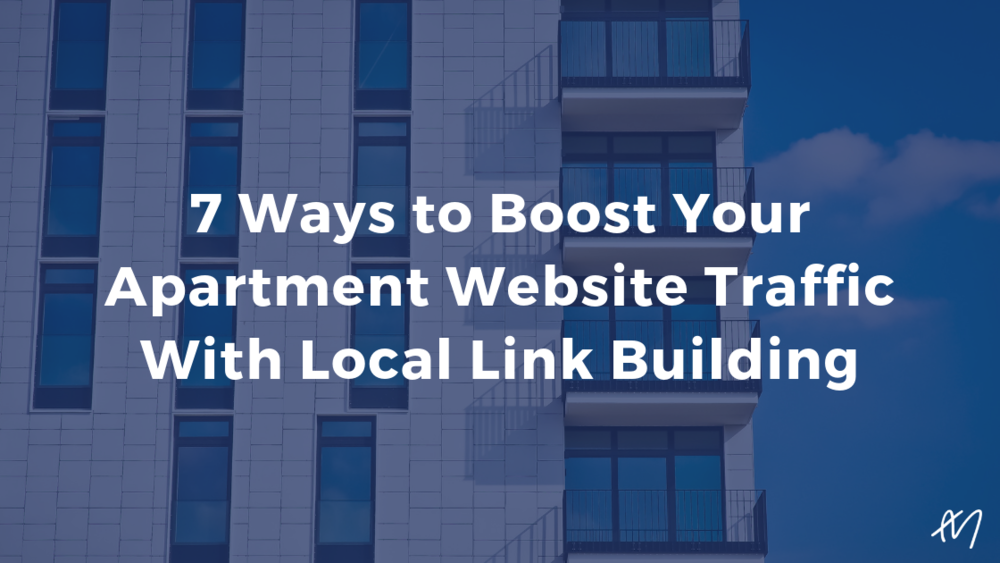 7 Ways to Boost Your Website Traffic With Local Link Building