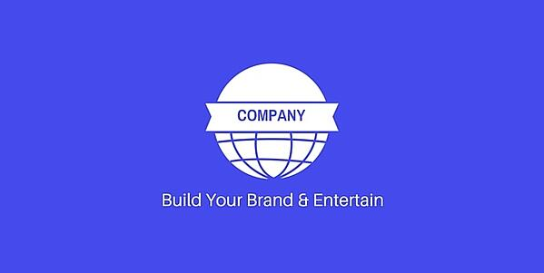 Social Media Post Templates to Build Your Brand & Entertain