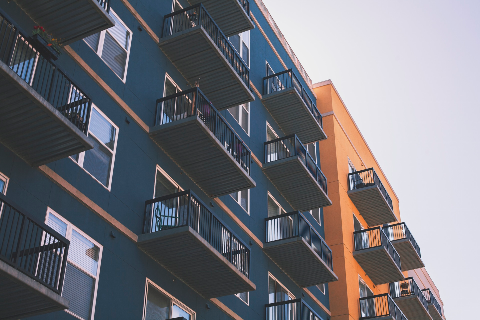 7 Reasons Your Apartment Marketing Isn T Working